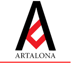 Artalona